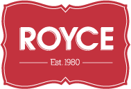 ROYCE british Engineering